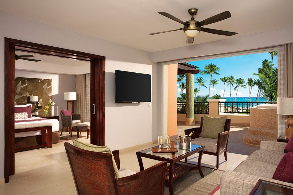 Suites at Select Properties